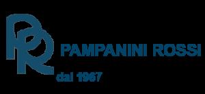 Pampanini Rossi